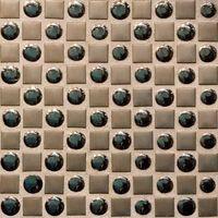Итальянская мозаика Premium