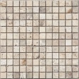 DAO-515-23-7 Travertine