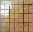 Gold Travertine 20-10P