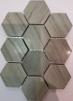 Marmara grey POL hex