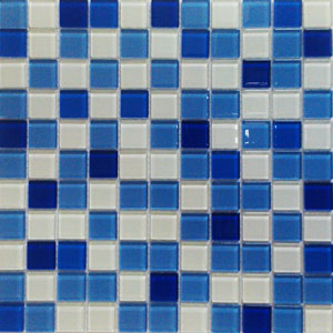 Blue atlantic 25x25