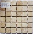 Travertine Mix 23-7T
