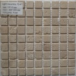 Light Travertine 15-4T