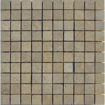 Travertine 30-7M