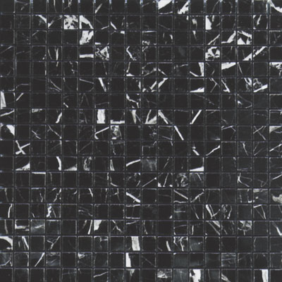 NERO MARQUINA polished