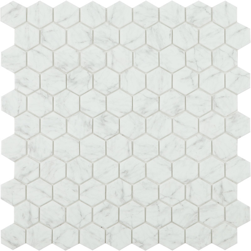 4300 Hex Marbles AS (сетка)