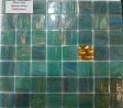 Atlantic Wave