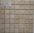 Light Travertine 20-4T