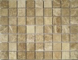 Emperador light Pol. 30x30