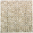 DAO-532-15-4 Travertine