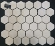 Hexagon VMwP 23x23